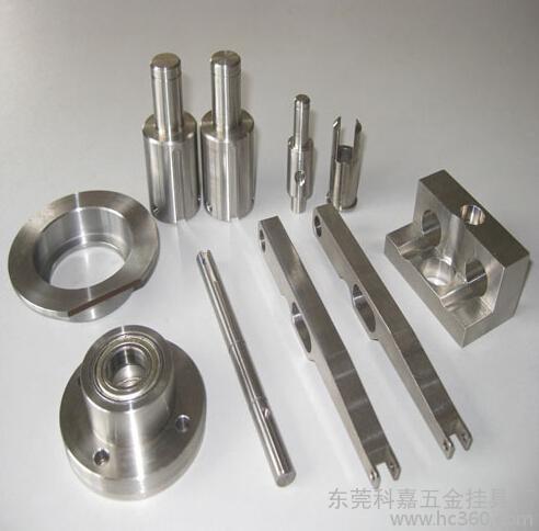 冲压油应用于不锈钢冲压件加工