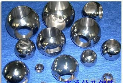攻牙油应用于不锈钢攻牙件加工