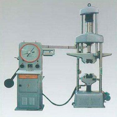拉伸油应用于金属材料拉伸机