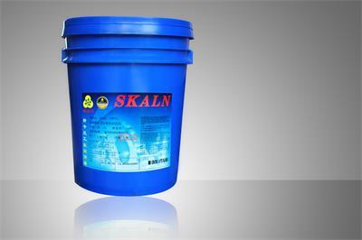 重庆不锈钢冲压拉伸油具备的性能特点